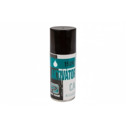 Aktivátor CA 150ml spray